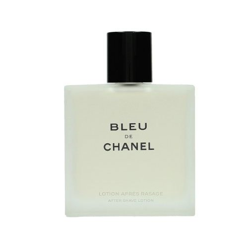 Chanel-Bleu-de-HommeMen-After-Shave-Lotion-1er-Pack-1-x-100-ml-0