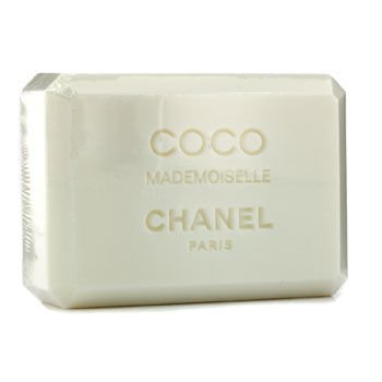 Chanel-COCO-MADEMOISELLE-Seife-150gr-0