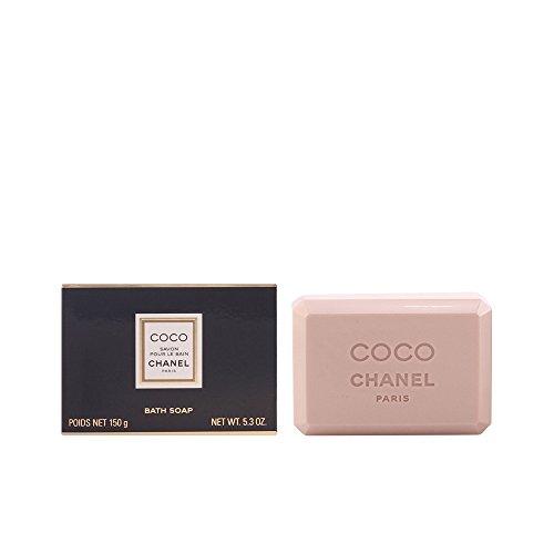 Chanel-COCO-Seife-150gr-0