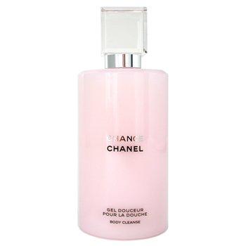Chanel-Chance-Krperlotion-200-ml-woman-0