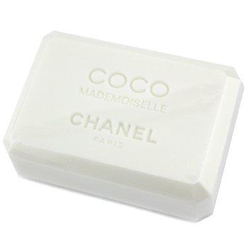 Chanel-Coco-Mademoiselle-Bath-Soap-150g5oz-0