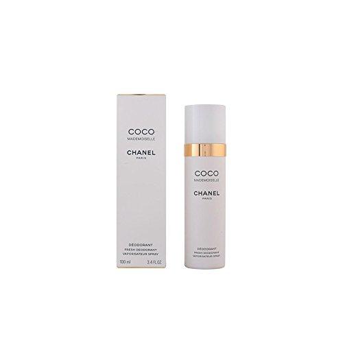 Chanel-Coco-Mademoiselle-Women-Fresh-Deodorant-1er-Pack-1-x-100-ml-0