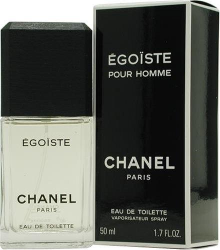 Chanel-Egoiste-Eau-De-Toilette-50-ml-man-0