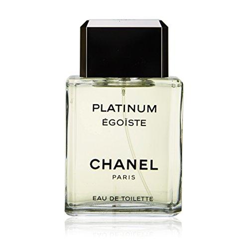 Chanel-Egoiste-Platinum-Eau-De-Toilette-100-ml-man-0