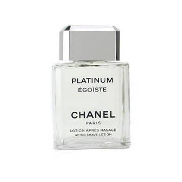 Chanel-Egoiste-Platinum-Pour-Homme-After-Shave-Lotion-75-ml-man-0