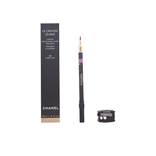 Chanel-Le-Crayon-Lvres-Lippen-Konturenstift-88-Rose-Clair-1g-0