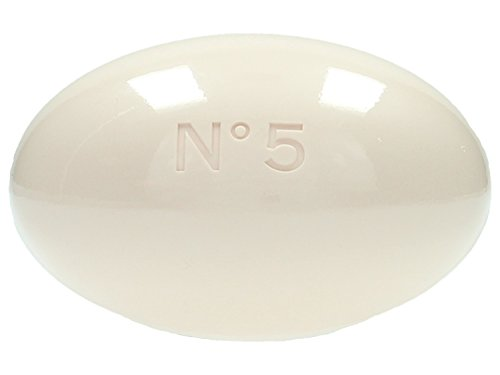 Chanel-No-5-FemmeWoman-Seife-1er-Pack-1-x-150-g-0