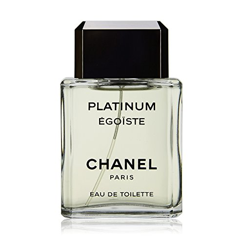 Chanel-Platinum-Egoiste-Eau-de-Toilette-EdT-50-ml-0