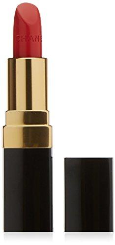 Chanel-Rouge-Coco-Lippenstift-440-arthur-35-g-Damen-1er-Pack-1-x-1-Stck-0