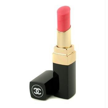 Chanel-Rouge-Coco-Shine-Hydrating-Sheer-Lipshine-No-57-Aventure-3g-0