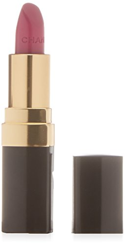 Chanel-Rouge-Coco-Unisex-No-454-Jean-Lippenstift-1er-Pack-1-x-37-ml-0