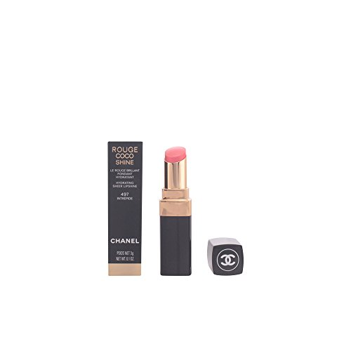 Chanel-Rouge-Coco-glanz-497-intrpide-3-g-Damen-1er-Pack-1-x-1-Stck-0
