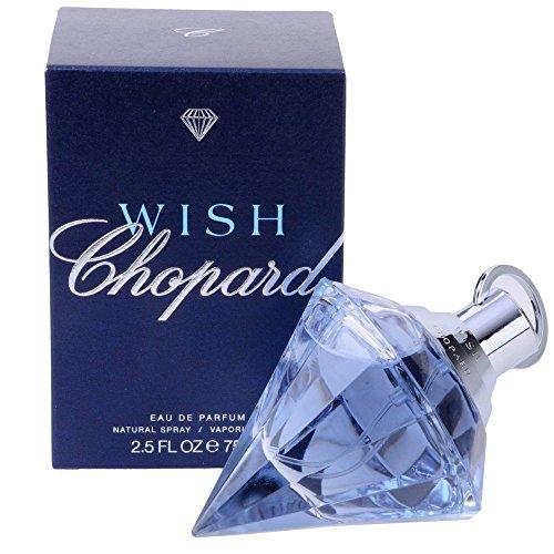 Chopard-Wish-femmewoman-Eau-de-Parfum-Spray-1er-Pack-1-x-75-ml-0