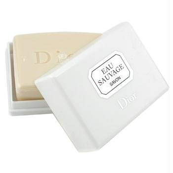Christian-Dior-Eau-Sauvage-hommemen-Savon-1er-Pack-1-x-75-g-0