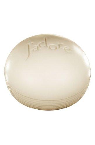 DIOR-Damendfte-Jadore-Seife-150-g-0