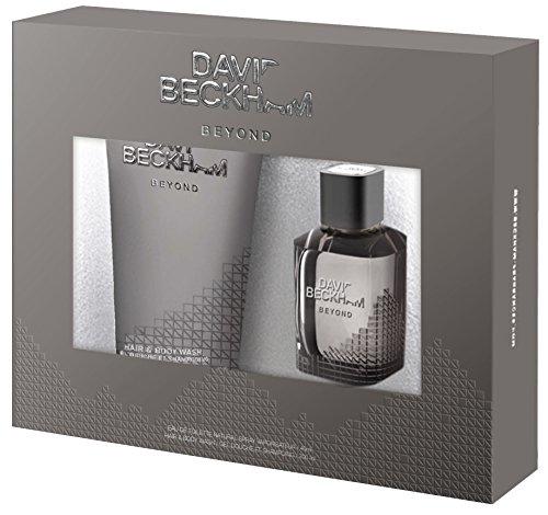 David-Beckham-Beyond-Set-EDT-40-ml-Hair-und-Body-Wash-200-ml-1er-Pack-1-Set-0