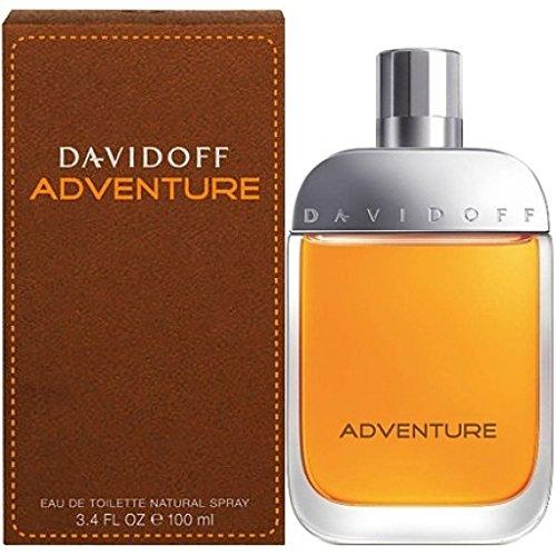 Davidoff-Adventure-hommemen-Eau-de-Toilette-VaporisateurSpray-1er-Pack-1-x-100-ml-0