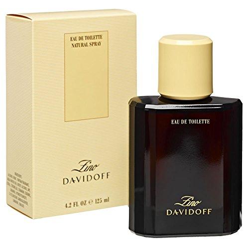 Davidoff-Zino-hommeman-Eau-de-Toilette-1er-Pack-1-x-125-ml-0