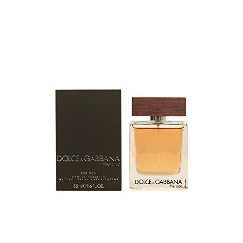 Dolce-Gabbana-Dolce-Gabbana-The-One-Men-Eau-De-Toilette-Zerstuber-50ml-0