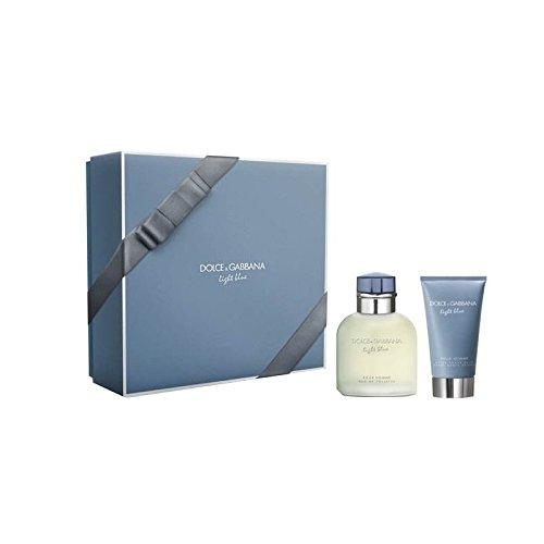 Dolce-Gabbana-Light-Blue-pour-Homme-EDT-75-ml-ASB-75-ml-man-0