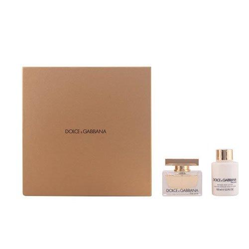 Dolce-Gabbana-The-One-Woman-Set-50ml-EdP-100ml-BL-0