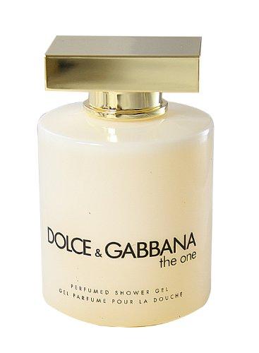 Dolce-Gabbana-The-One-femme-woman-Duschgel-200-ml-1er-Pack-1-x-1-Stck-0