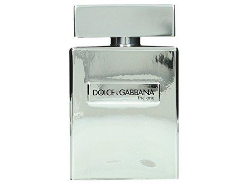 Dolce-Gabbana-The-One-for-Men-homme-men-Eau-de-Toilette-Vaporisateur-Spray-100-ml-1er-Pack-1-x-100-ml-0