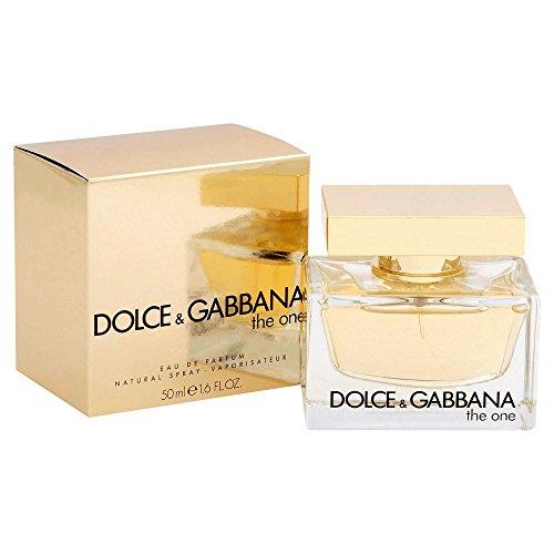 Dolce-Gabbana-The-One-for-Woman-Eau-de-Parfum-50-ml-0