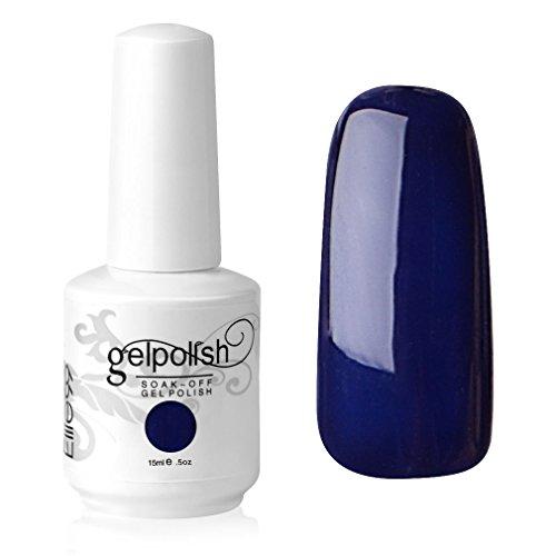 Elite99-Gelish-UV-LED-Gel-auflsbarer-Nagellack-Nagelgel-Gellack-Mitternachtsblau-blau-1-x-15-ml-0