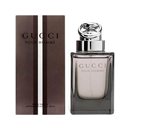 GUCCI-by-Gucci-PH-EDT-Vapo-50-ml-1er-Pack-1-x-50-ml-0