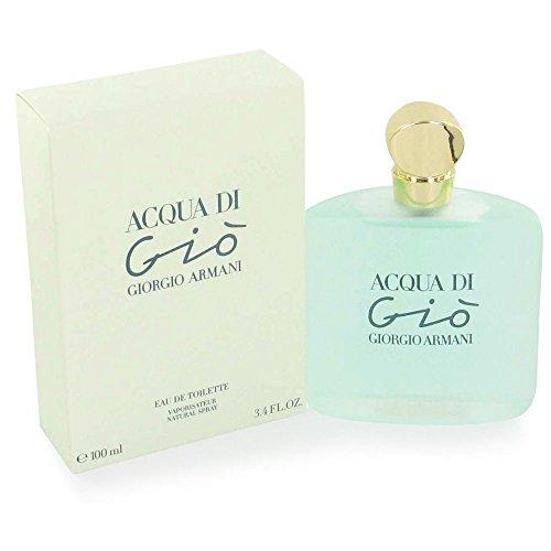 Giorgio-Armani-Acqua-di-Gio-femme-woman-Eau-de-Toilette-Vaporisateur-Spray-100-ml-1er-Pack-1-x-100-ml-0