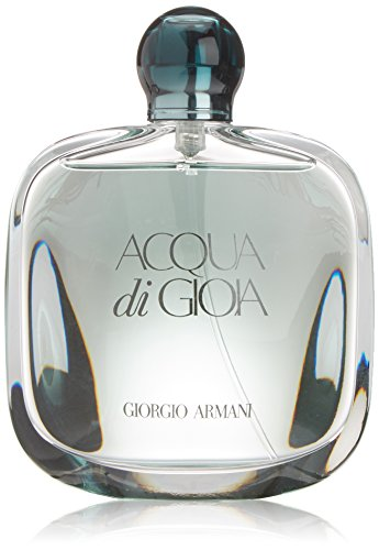 Giorgio-Armani-Acqua-di-Gioia-femme-woman-Eau-de-Parfum-Vaporisateur-Spray-100-ml-1er-Pack-1-x-100-ml-0