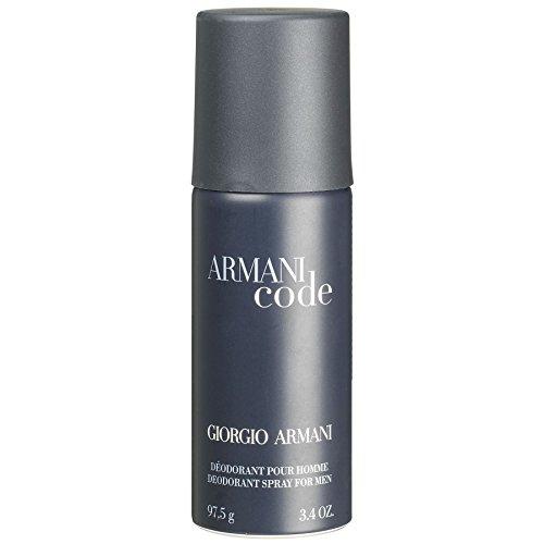 Giorgio-Armani-Black-Code-Fr-Mnner-Deo-Spray-Packung-Mit-6-0