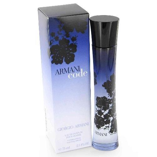 Giorgio-Armani-Code-Eau-de-Parfum-Woman-0