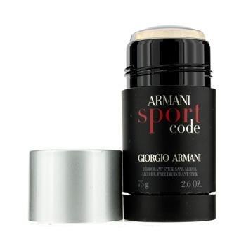 Giorgio-Armani-Code-Sport-homme-men-Deodorant-Stick-75-ml-1er-Pack-1-x-75-ml-0