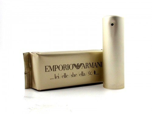 Giorgio-Armani-Emporio-She-Eau-de-Parfum-50ml-0
