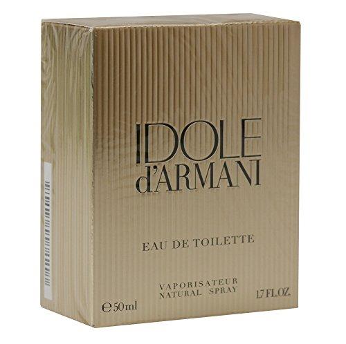Giorgio-Armani-Idole-dArmani-femme-woman-Eau-de-Toilette-Vaporisateur-Natural-Spray-50-ml-0