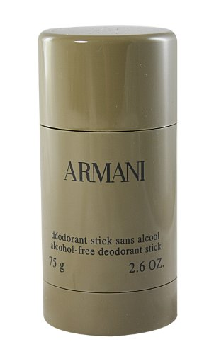 Giorgio-Armani-homme-men-Deodorant-Stick-75-ml-1er-Pack-1-x-75-ml-0
