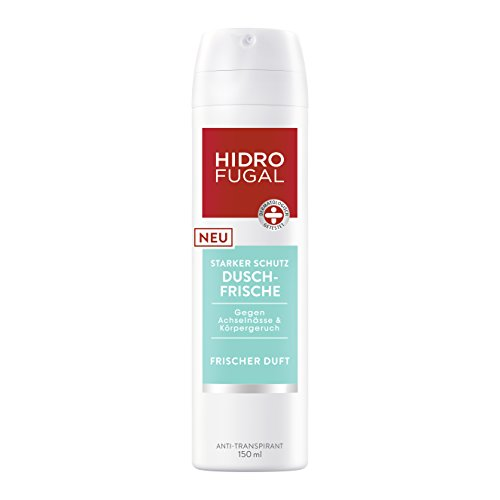 Hidrofugal-Anti-Transpirant-Dusch-Frische-Spray-6er-Pack-6-x-150-ml-0