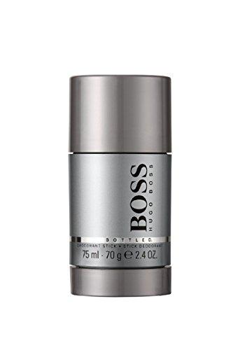 Hugo-Boss-Boss-Bottled-hommemen-Deodorant-Stick-75-ml-0