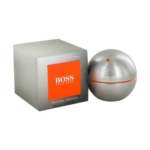 Hugo-Boss-In-Motion-homme-men-Eau-de-Toilette-Vaporisateur-Spray-1er-Pack-1-x-90-ml-0