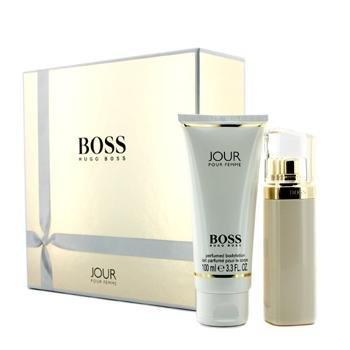 Hugo-Boss-Jour-Pour-Femme-EDP-50-ml-BL-100-ml-woman-0