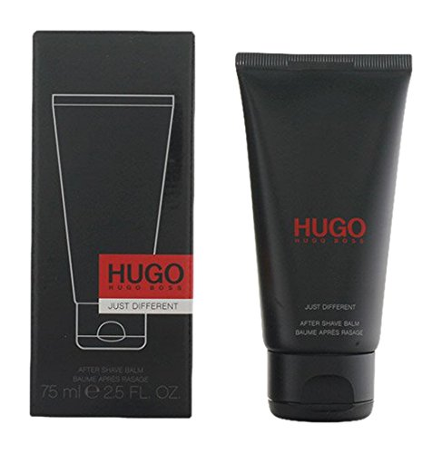 Hugo-Boss-Just-Different-homme-men-Aftershave-Balm-75-ml-1er-Pack-1-x-75-ml-0