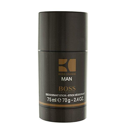 Hugo-Boss-Orange-Man-Deostick-75-ml-man-0