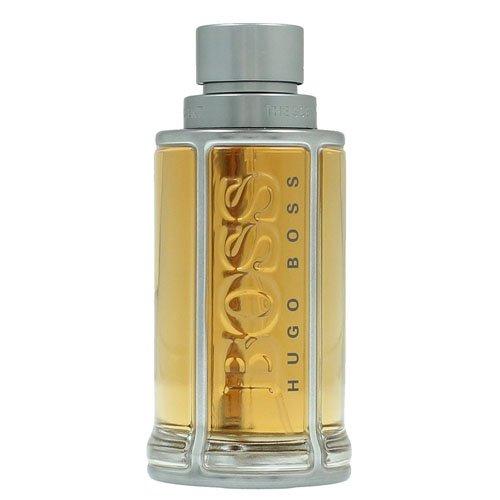 Hugo-Boss-The-Scent-Eau-de-Toilette-1er-Pack-1-x-100-ml-0