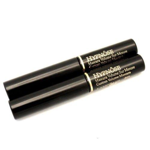 Hypnose-Custom-Volume-Mascara-Black-007oz20g-Ea-Travle-Size-A-by-Lancome-0