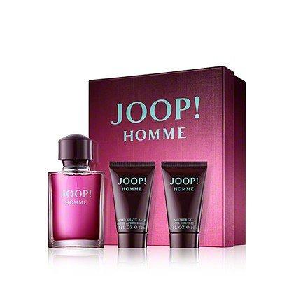 JOOP-HOMME-EDT-50ML-75ML-Duschgel-AS-50ML-0
