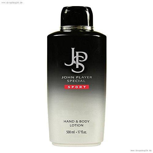 JPlayer-JPS-Sport-Man-Bodylotion-1er-Pack-1-x-500-ml-0