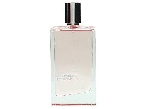 Jil-Sander-Everose-femme-woman-Eau-de-Toilette-Vaporisateur-Spray-50-ml-1er-Pack-1-x-50-ml-0