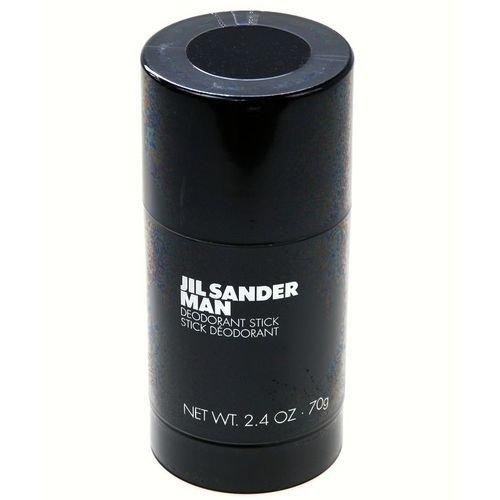 Jil-Sander-Man-Deo-Stick-75-ml-0